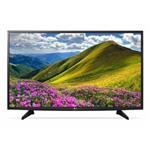 LG TV 43LJ510V