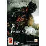 Dark Souls III PC Game