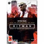 HITMAN Enter A World Of Assassination PC Game