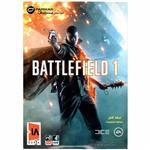 بازی کامپیوتری BATTLEFIELD 1 مخصوص PC
