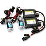 Toby H1 Ballast kit Car Lamp
