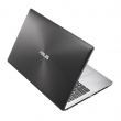 Asus F550 i7 6 1TB 2G Touch Laptop