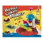 Perfect Cookies Maker Toy Set