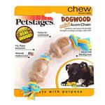 Petstages Dog Wood Dog Toy