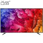 Hisense 55K3300UW Smart LED TV 55 Inch