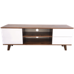 Aramis Atosa 140 tv table