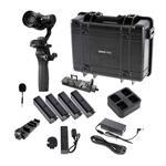 DJI Osmo Pro Combo Camcorder Set