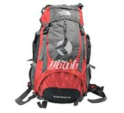 The North Face Electron 60L Backpack