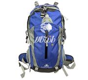 The North Face Electron 40L Backpack
