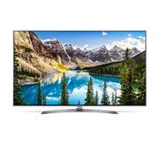 """LG Smart,Ultra HD 4K,55"""" UJ752V"""