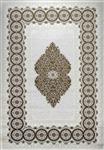 فرش مرینوس ترکیه کالیته دیوینا نیو 060-76
