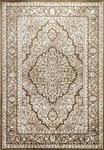 فرش مرینوس ترکیه کالیته دیوا مدل ۰۸۰-۱۷
