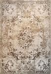 فرش مرینوس ترکیه کالیته  زیگما مدل ۰۹۵-۱۵۲