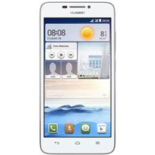 Huawei Ascend G630 Dual SIM