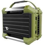 Dreamwave Rockstar Portable Bluetooth Speaker