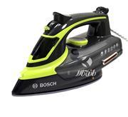 Bosch BSGS1288 Iron Steam