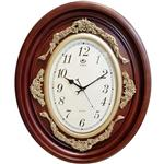 ساعت دیواری تارا مدل 113
