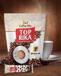 Top Rika کافی میکس 1*2 تاپ ریکا