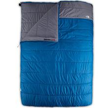 کیسه خواب The North Face مدل Dolomite Double