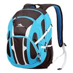 High Sierra Composite V2 Sport Backpack