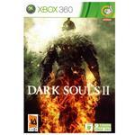 بازی Dark Souls II مخصوص ایکس باکس 360