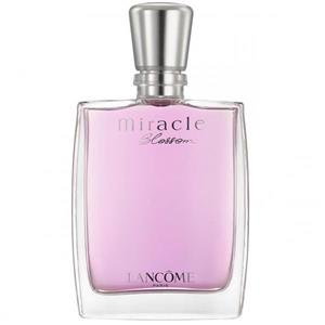9af3d29d9 عطر و ادکلن زنانه لانکوم میراکل بلاسم Lancome Miracle Blossom for Women  100mil
