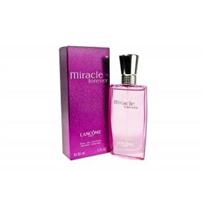 5a025da81 Lancome Miracle Forever for women - 50mil - for women فروشندگان و ...