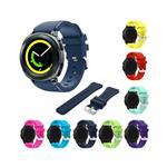 بند سیلیکونی ساعت هوشمند سامسونگ گیر اسپورت – Gear Sport