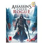 Gerdo Assassins Creed Rogue PC  Game