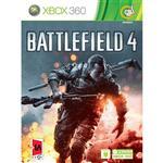 Gerdoo Battlefield 4 XBOX 360 Game