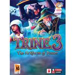 Gerdoo Trine 3 The Artifacts of Power PC Game