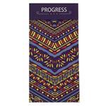 دفترچه یادداشت آوای تحریر مدل Progress