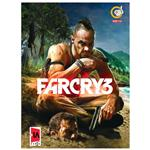 Gerdo Farcry 3 PC  Game