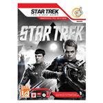بازی Star Trek the video game مخصوص PC