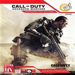 بازی Call Of Duty Advanced Warfare مخصوص PC