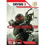 بازی Crysis 3 مخصوص PC