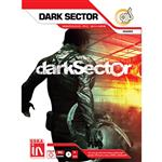 Gerdo Dark Sector PC  Game
