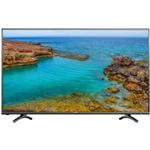 Hisense 55K3140 Smart LED TV 55 Inch