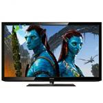 تلویزیون ال ای دی اسنوا 32  اینچ مدل S32BLD