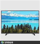 تلویزیون ال ای دی اسنوا 32 اینچ مدل:S30