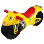 موتور بازی سپیده تویز مدل Super Speed