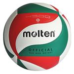 توپ والیبال مولتن v5m4500