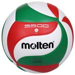 توپ والیبال مولتن مدل V5M5500