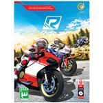 بازی Ride Virayeshi مخصوص PC