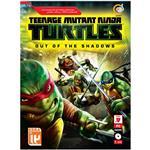 بازی Teenage Mutant Ninja Turtles Out Of The Shadows Asli مخصوص PC