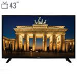 Vestel 43FA3000T LED TV 43 Inch