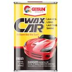 Getsun G-7078 Car Wax 473ml