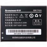 Lenovo BL171 A60 A65 battery