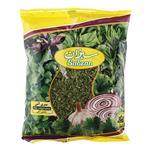 سبزی آش 100 گرمی سبزان