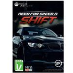 Need For Speed Shift PCGame